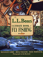 ultimate-book-of-flyfishing