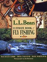 ultimate-book-of-flyfishing