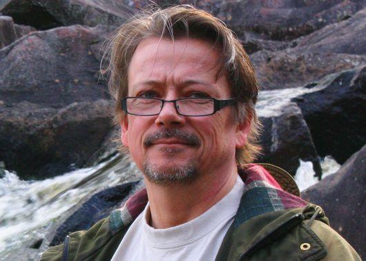 Christer Borg