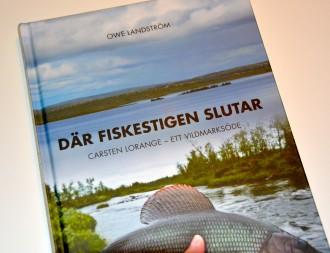 Dar_fiskestigen_slutar
